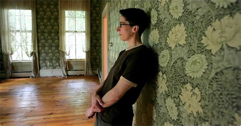 stray questions for alison bechdel the new york times