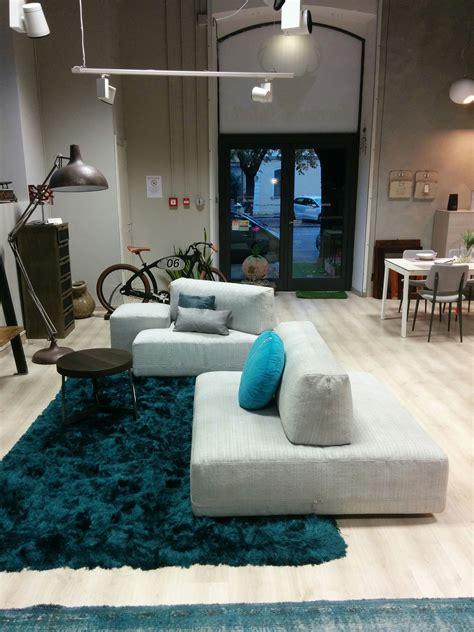 ditre divani prezzi offerta divano ditre italia mod sanders in tessuto