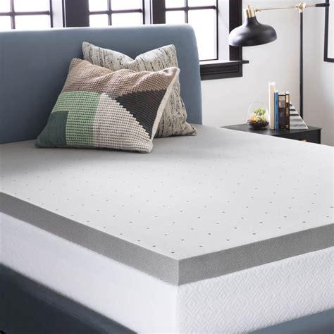 Omaha Bedding Mattress Reviews by Omaha Mattress Company Sleeping Brio 40