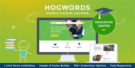 wordpress themes for education archives cactusthemes courses archives download nulled templates free