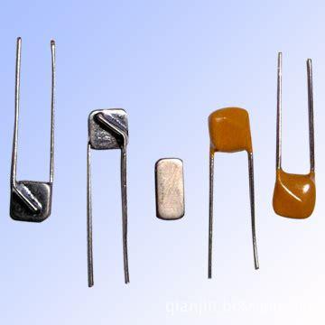 resistor ptc china ptc resistor high quality positive temperature coeffective resistor temperature wireless
