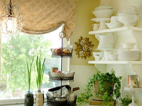 decorating a cottage style home cottage decorating ideas hgtv