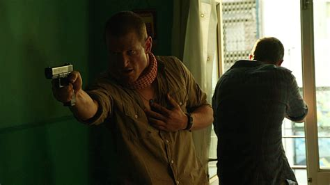 strike back section 20 talk strike back season 4 internet movie firearms database guns in movies tv and video games