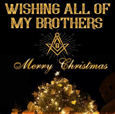 merry christmas    freemasonry freemason information  discussion forum