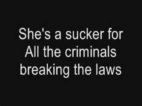 The Last American Lyrics Green Day Last Of The American Lyrics