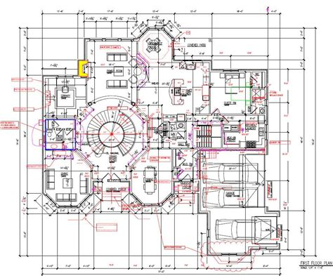 the trevose floor plan 100 the trevose floor plan floorplan idless nr