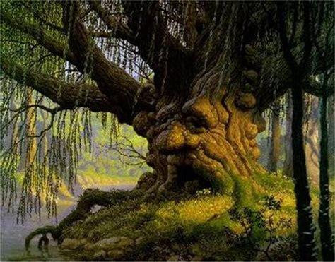 whimsy hollow linda martinka for the love of poetic imagery the spirit of the goddessis bomen bomen v t m x