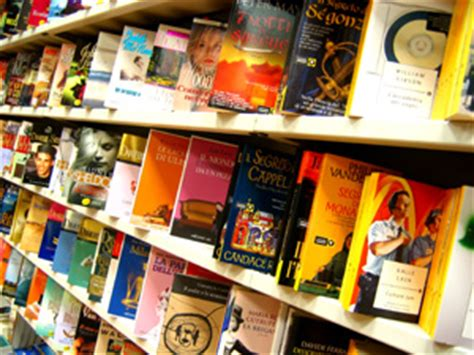 libreria mondadori sanremo sanremo il 22 luglio alla libreria mondadori la