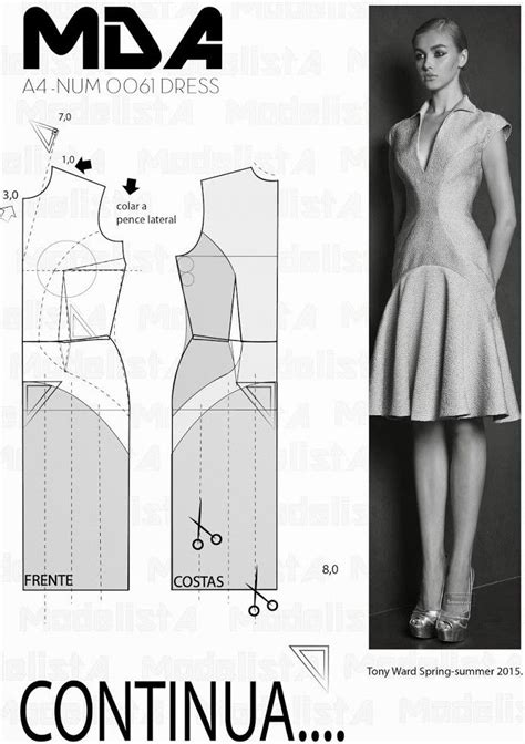 pattern drafting gown 261 best images about pattern drafting on pinterest