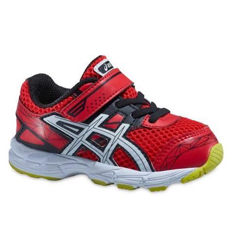 Sepatu Asics Gel Sonoma Original chaussure asics bebe