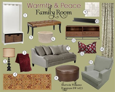 Living Room Candidate Ad Maker by The Living Room Candidate 2012 28 Images Living Room