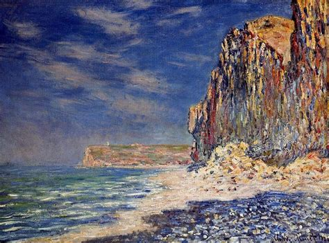 10 Things You Should Know About Claude Monet