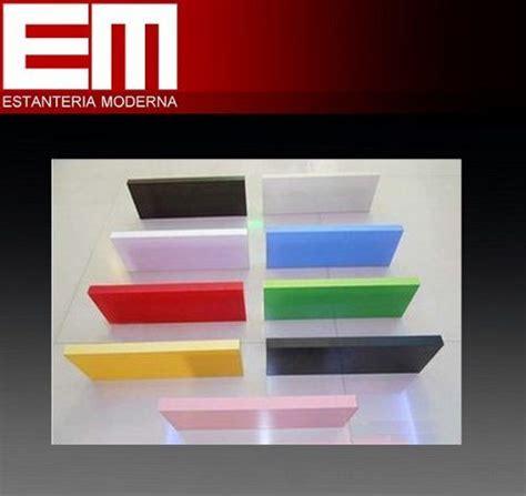 donde comprar estantes flotantes estantes flotantes m 233 nsula invisible repisa de colores