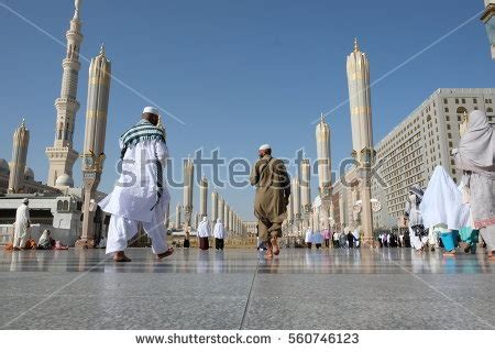 mecca saudi arabia 30 nov 2016 stock photo 554272999