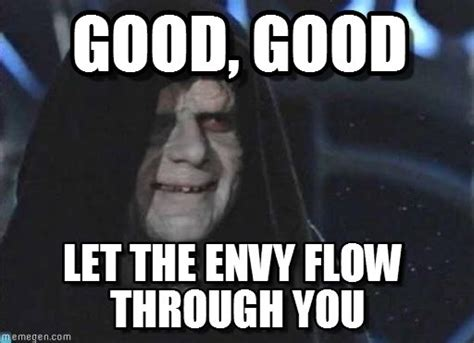 Emperor Palpatine Meme - thanks to the forum family a 5 inch 27 2 pics added