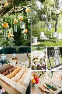 d 233 coration de mariage 2017 id 233 es et inspirations