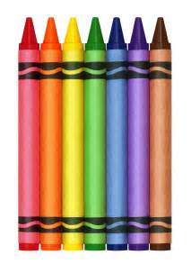 color crayons make you own lipstick from crayola crayons trusper