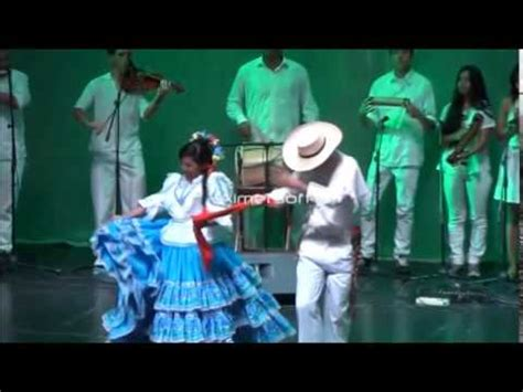 youtube ganadores del 108 sorteo unison el contrabandista ganadores del 4 176 concurso del baile