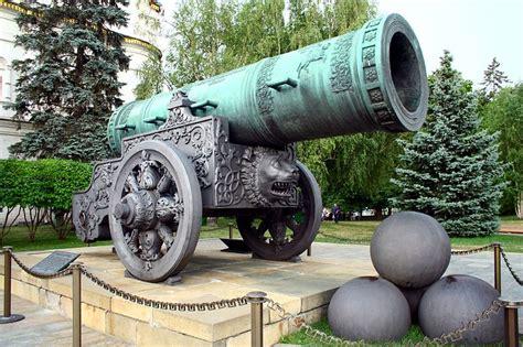 ottoman empire cannons file ca 241 243 n del kremlin jpg wikimedia commons