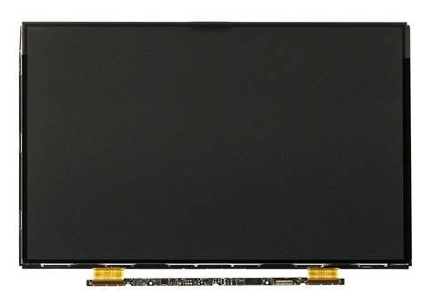 Lcd Laptop Apple apple macbook air 13 model a1369 replacement laptop lcd led display screen ebay