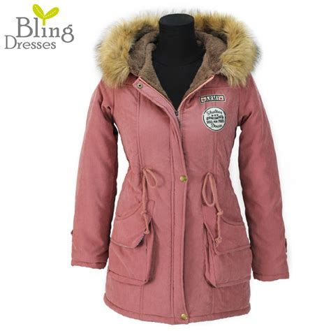 aliexpress jackets ladies jackets winter reviews online shopping ladies