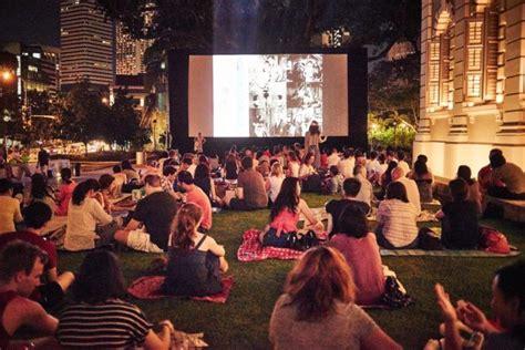 film indonesia under the tree 5 unique movie experiences in singapore
