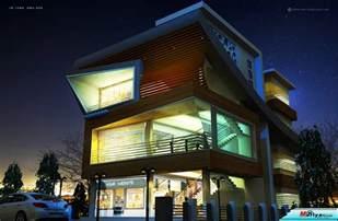 architecture companies best architecture companies in india architecture