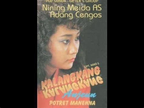 download mp3 gratis remix sunda download nining meida the best collection pop sunda mv