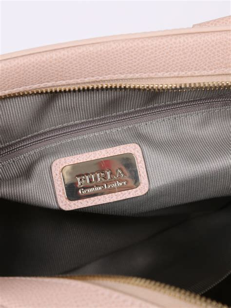 Furla Dolly Large furla dolly large saffiano leather luxury bags