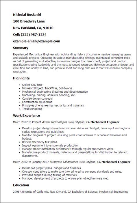 doc 525679 exle resume resume template engineer technicalskillsand bizdoska