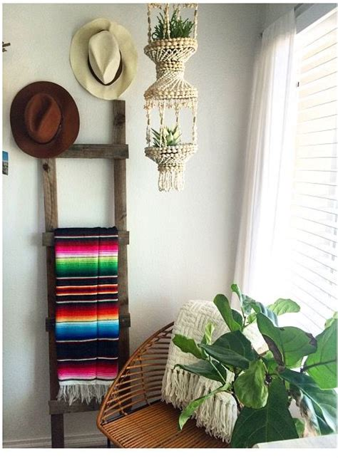 mexican home decorations 1000 ideas about mexican home design on pinterest