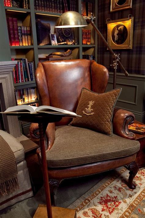 reading for living room 20 best ideas about reading ls on pinterest living