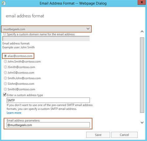 configure xp email send configure exchange server 2016 to send and receive