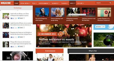 templates para blogger de noticias template site joomla para portal de not 237 cias r 25 00