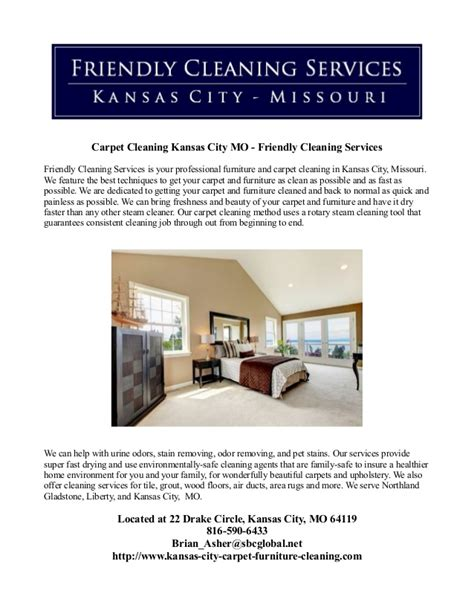 sofa cleaning kansas carpet cleaning kansas city mo friendly cleaning services