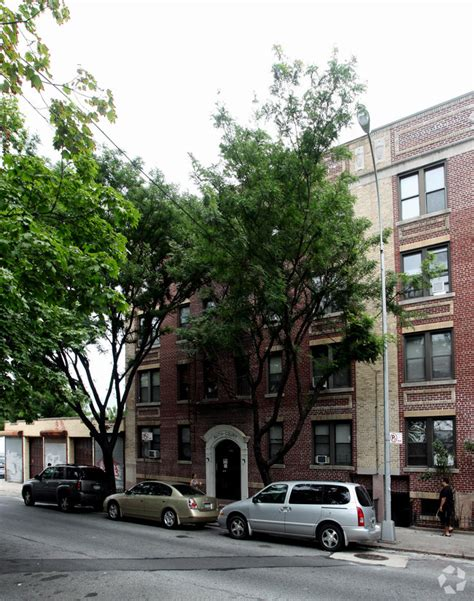 Apartments In Ridgewood Ny For Rent Ruth Court Rentals Ridgewood Ny Apartments