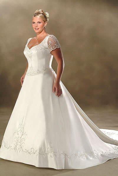 vestidos de novias usados en santiago mejores vestidos c 243 mo ocultar la panza los mejores 10 trucos serunamujer