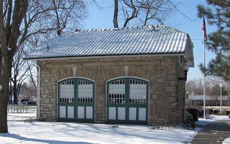 carriage house ithaca image gallery historic carriage house