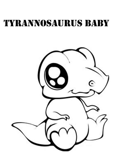 interactive coloring pages for toddlers interactive neck dinosaur coloring pages printable