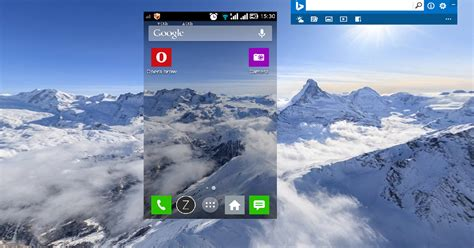 live on android wallpaper live sync pc android sourceforge net