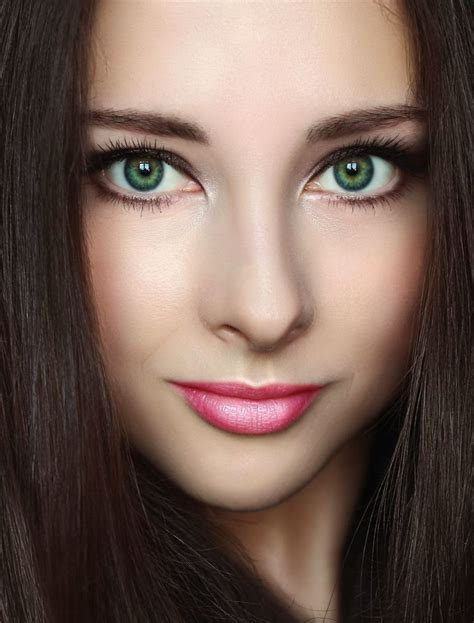 Green Eyed by Beautiful Green Eye Witch Xxgasm