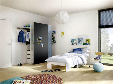 mobile system moving into the bedroom interior design
