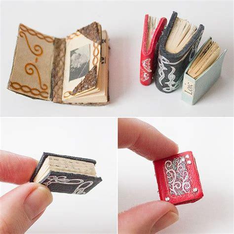 Bücher Drucken Online by Die Besten 25 Puppenm 246 Bel Ideen Auf Pinterest Diy