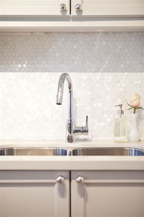 textured tile backsplash while i absolutely the textured subway tile