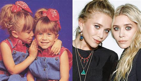 full house where are they now full house cast members where are they now purewow national