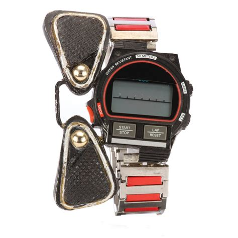 michael j fox marty mcfly michael j fox marty mcfly sr future watch from back