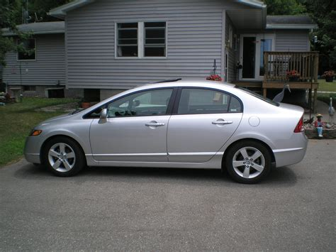 2006 honda civic 2006 honda civic other pictures cargurus