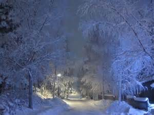 snow images winter snow frost free stock photos in jpeg jpg