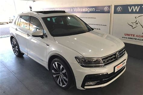 active cabin noise suppression 2010 volkswagen tiguan navigation system vw tiguan cars for sale in south africa auto mart