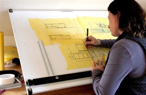 The Top 6 Reasons To Not Use An Architect Reno Addict Architectural Designer